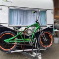CampingCruiser00