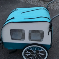 CampingTrailer26