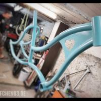 Dreamcatcher016