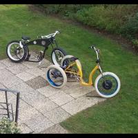 2016_04_09_Bikes_Nordenham