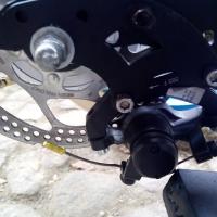 2016_04_15_E-Trike_Zwischengetriebe3