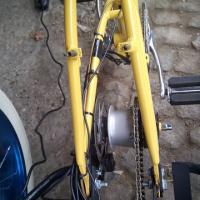 2016_04_15_E-Trike_Zwischengetriebe4